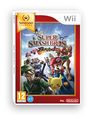 Nintendo Selects Box EU - Super Smash Bros. Brawl.jpg
