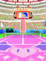 Peach Dome MTPT intro view.png