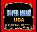 SMC USA Title Screen.png