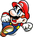 SML - Mario cover art.png