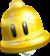 Super Bell Artwork - Super Mario 3D World.png