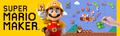 Super Mario Maker - Artwork 05.png