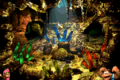 Banana Bird Cave DKC3 GBA.png