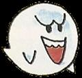Boo - KC Mario manga.png
