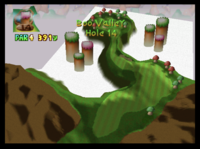 Boo Valley Hole 14.png