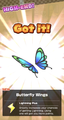 ButterflyWingsUnlock.png