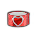 Canned Heart PMTOK icon.png