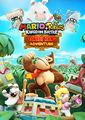 DK AdventurePoster.jpg