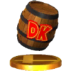 DK Barrel Trophy.png