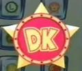 DKemblemWG.png