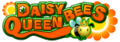 Daisy Queen Bees Logo-MSB.png