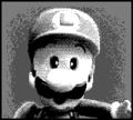 Game Boy Camera Doodle Luigi.png