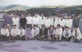 MK64 Staff.jpg