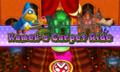 MPIT - Kamek's Carpet Ride Intro.png