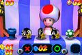 MarioPinballToad.png