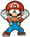 Mario Solo26 SuperMarioKun.png