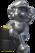 Metal Mario Artwork - Mario Kart 7.png
