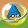 Kamek Orb from Mario Party 6