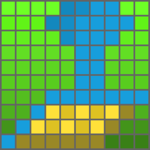 Picross 171-2 Color.png