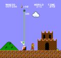 SMB Fortress Screenshot.png
