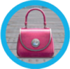 SMO Purse.png