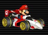 Sprinter-Mario.png