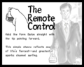 The Remote Control.png
