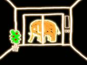 """WarioWare: Smooth Moves'""""`UNIQ--nowiki-00000000-QINU`""""'s Sudden Death mode"""