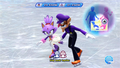 WiiU MSWO SkatingWaluigi 01.png