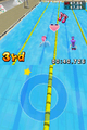 100mFreestyle DS.png
