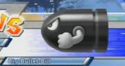BigBulletBill.png