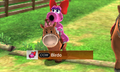 Birdo Horse Beginner-Intermediate-MSS.png