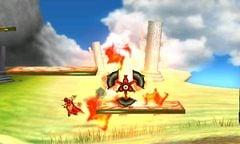 Glire 3DS.jpg