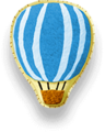 Hot-air-balloon-blue-YCW.png