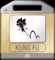 Kung Fu Game & Wario.png