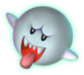 LM 3DS Boo Artwork.png
