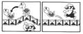 MB - Misc NES manual art.png