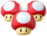 MKT Icon Triple Mushrooms.png