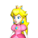 MP9 Peach Character Select Sprite 1.png