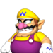 MP9 Wario Character Select Sprite 1.png