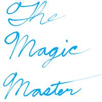 Magic Master sig 2.png