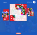 Mario's Festive Jigsaw Jumble Easy.png