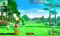 MarioSportsSuperstarsScreenshot12.png
