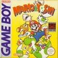 Mario & Yoshi GB - Box EU.jpg