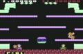 Mario Bros Commodore 64 1987 Ocean.png