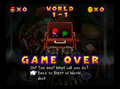 Mario Party 2 Game Over.png