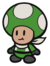 Rescue Green PMCS sprite.png