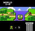 SMBDX Luigi Map.png