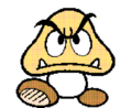 SMBPW Little Goomba.png