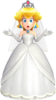 SMO Art - Wedding Peach.png